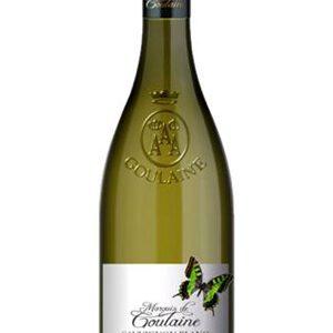 witte wijn boerderij hermans dijkstra